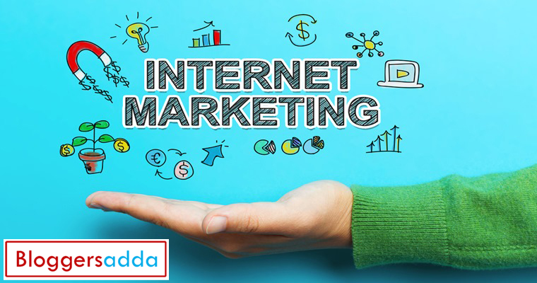 Marketing-Tips-for-Coaching-Institute