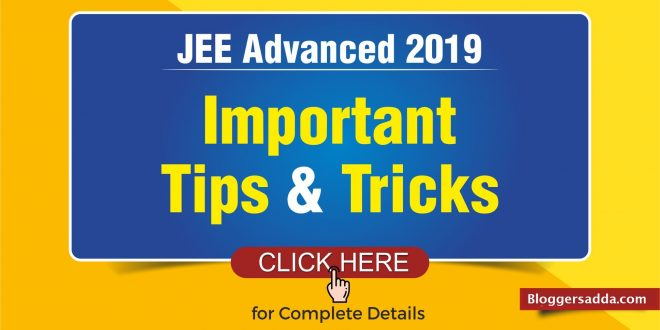 JEE-Advanced-2019-Blog-Post