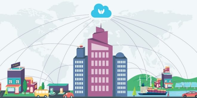 How IoT Service Providers can maintain relevancy