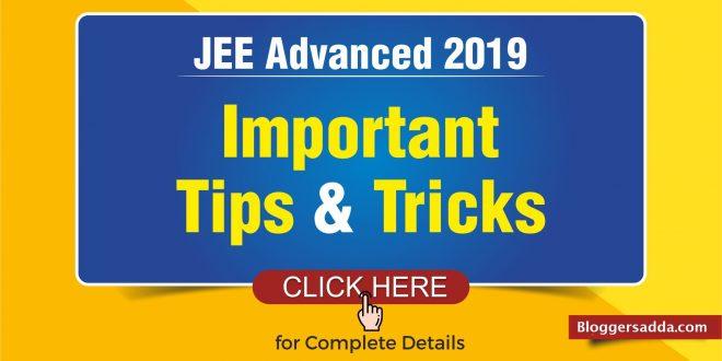 JEE-Advanced-2019-Blog-Post